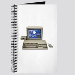 AMIGA Computer Journal