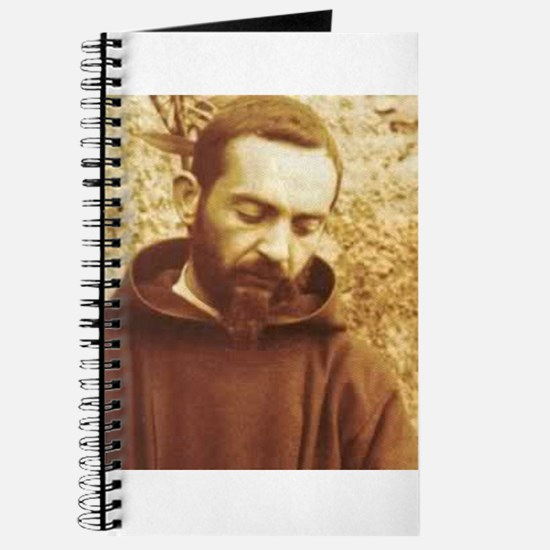 Unique Giovanni Journal