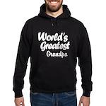Worlds Greatest Hoodie