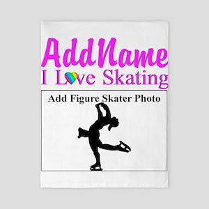 SUPER STAR SKATER Twin Duvet