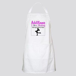 SUPER STAR SKATER Apron