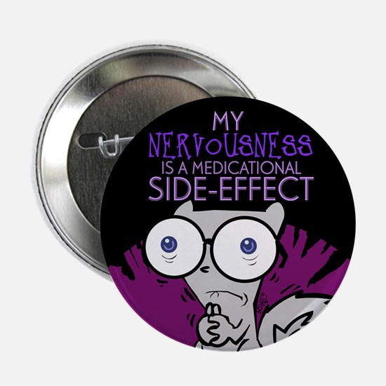 Side-Effect Button