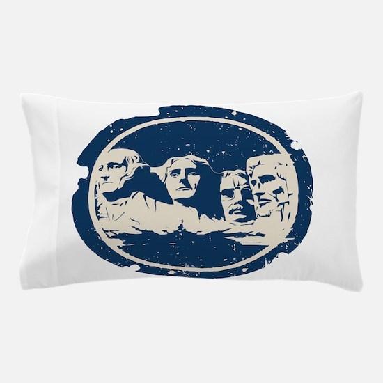 Cute Dakota Pillow Case