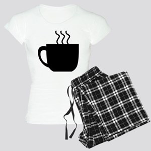 Coffee is for closers Pajamas