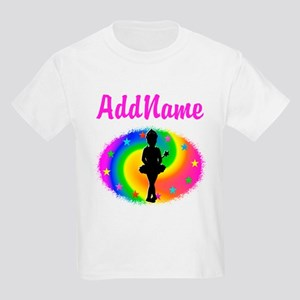 LOVE BALLET Kids Light T-Shirt
