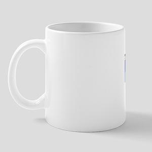 Nashville Ukulele Society Mug Mugs