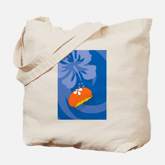 Cute Lion pictures Tote Bag