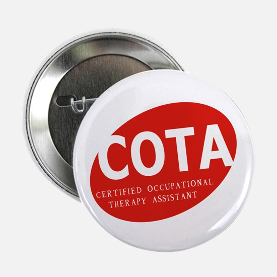 COTA Button