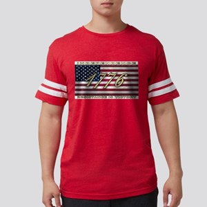 American Flag (1776) T-Shirt