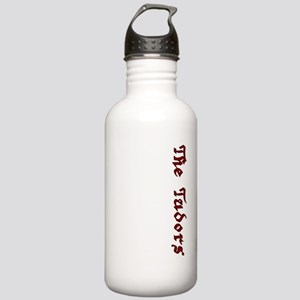 The Tudors Stainless Water Bottle 1.0L