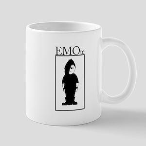 EMOte Mugs