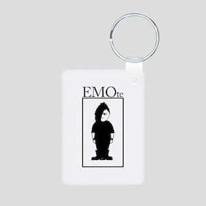 EMOte Keychains