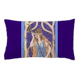 Athena Pillow Cases