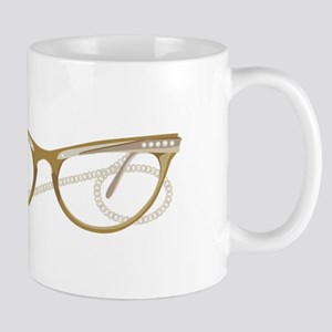 Glasses Mugs