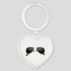 Sun Glasses Keychains