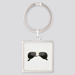 Sun Glasses Keychains