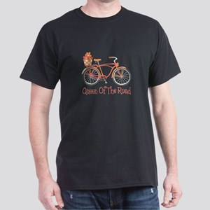 Queen Of The Road T-Shirt