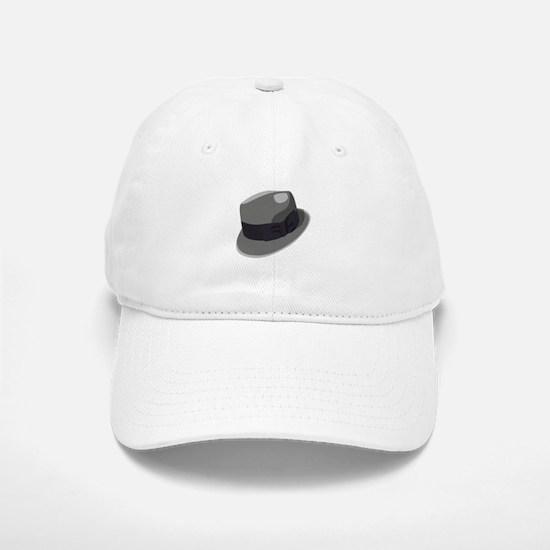Mans Hat Baseball Baseball Baseball Cap