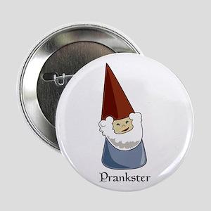 "Prankster 2.25"" Button"