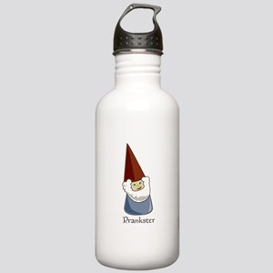 Prankster Water Bottle