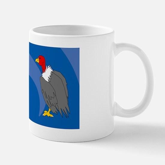 Funny Jungle book Mug
