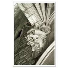 Whispering Angels Large Poster