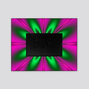 Glow In The Dark Picture Frames Cafepress
