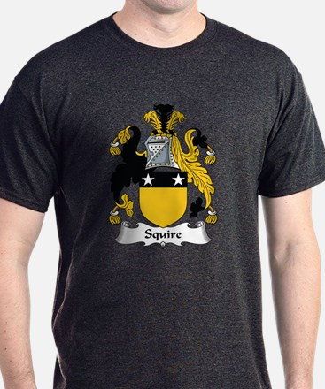Squire T-Shirt