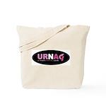 URNA Logo Tote Bag