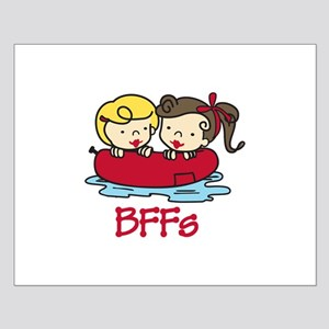BFFs Posters