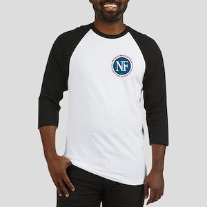 NF Baseball Jersey