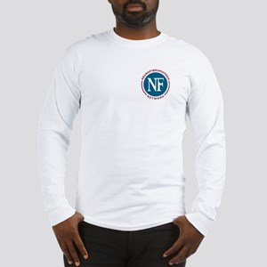 NF Long Sleeve T-Shirt