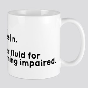 Coffee Definition Mugs