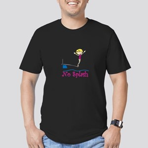 No Splash T-Shirt