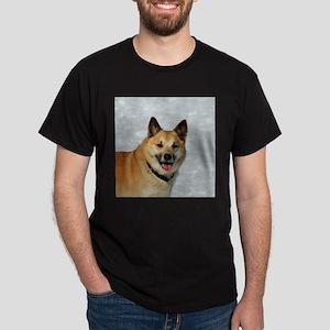 IcelandicSheepdog019 T-Shirt