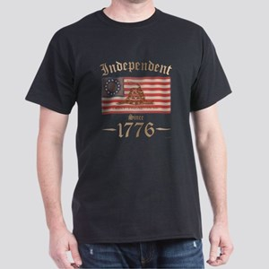 Independent Dark T-Shirt