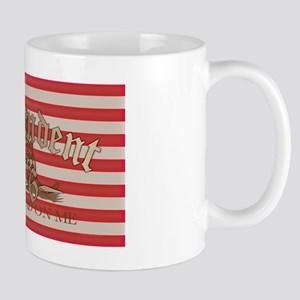Independent Mug