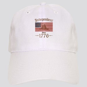 Independent Cap