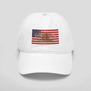 Independent Cap