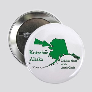 Kotzebue Map Button