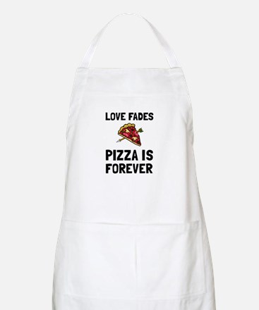 Pizza Forever Apron
