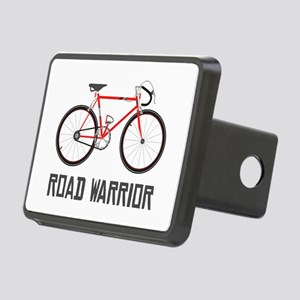 Road Warrior Hitch Cover