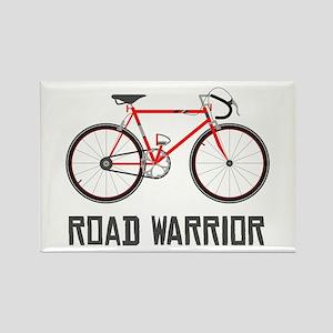 Road Warrior Magnets