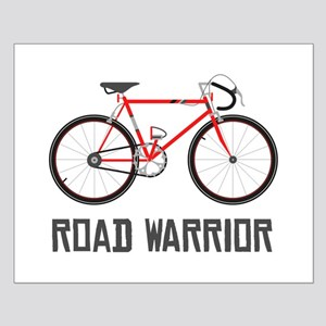 Road Warrior Posters
