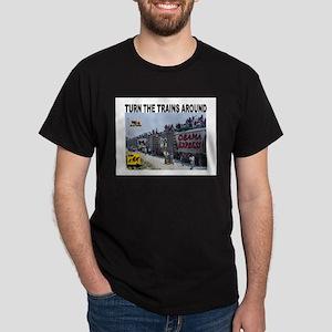ILLEGAL EXPRESS T-Shirt
