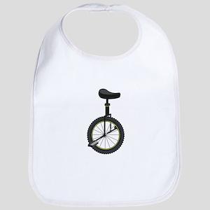 Unicycle Bib