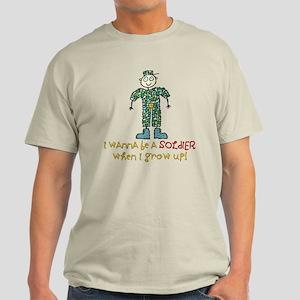 Future Soldier Light T-Shirt