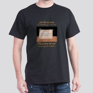 Music from the soul... T-Shirt