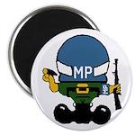 mp_man2 Magnets