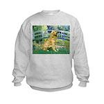 Bridge & Golden Kids Sweatshirt